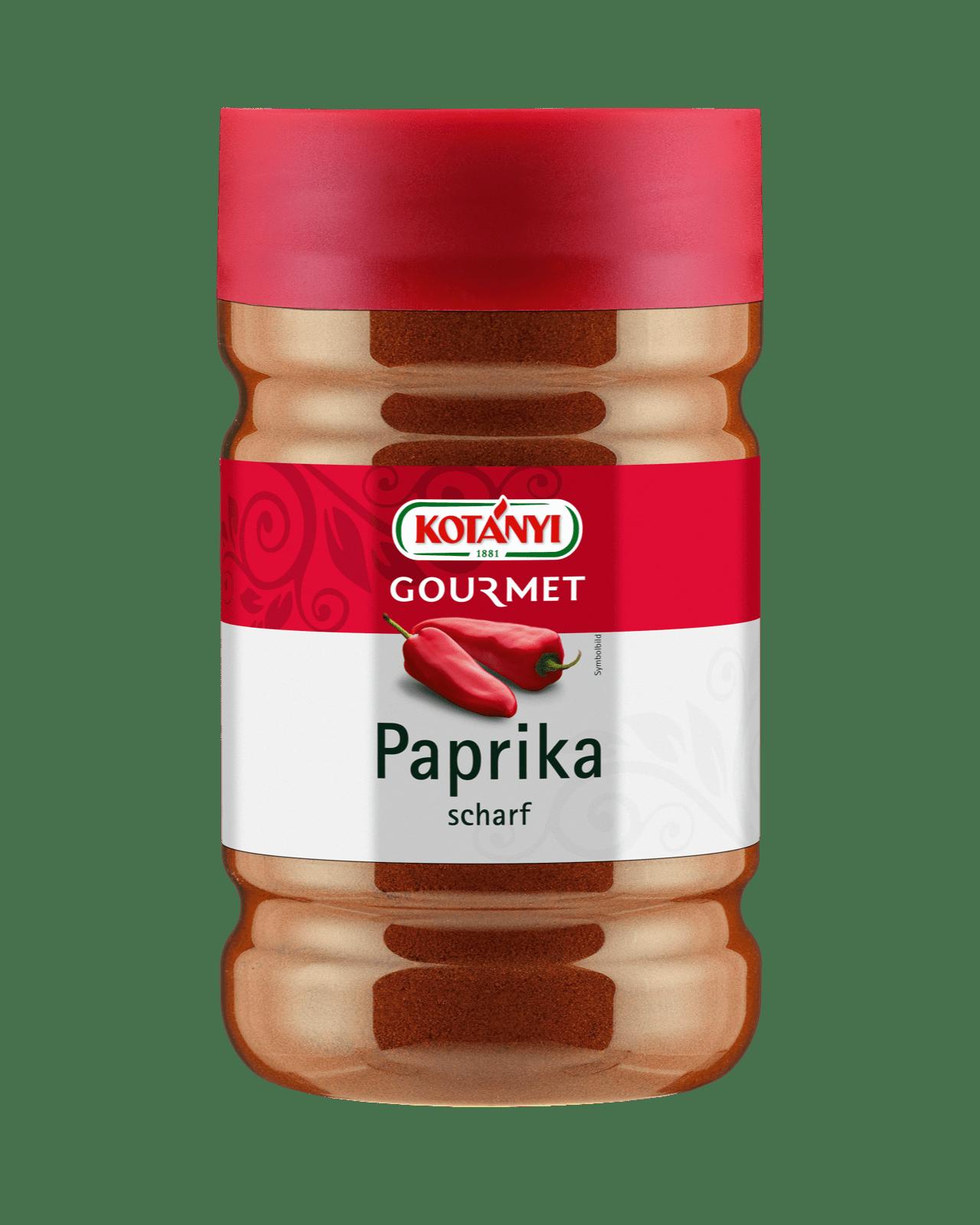 kotanyi_Paprika ostraya tin