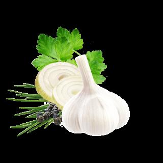 Mediterranean Salad Content Ru