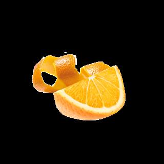 Orange Sugar Content Pl