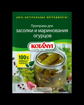 3524117 Pickled Cucumbers Print