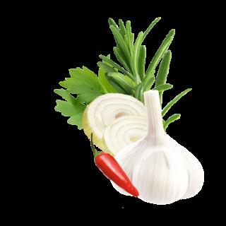 Salad Mill Content Ru