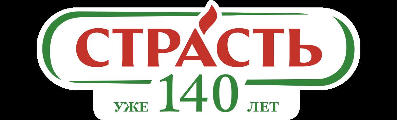 History Page Logo Passion Ru