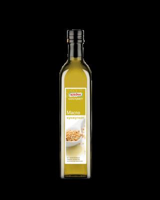 611511 Kotanyi Sesame Seed Oil B2c Ru Bottle250ml