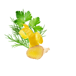 Smoothie Avocado Celery Min